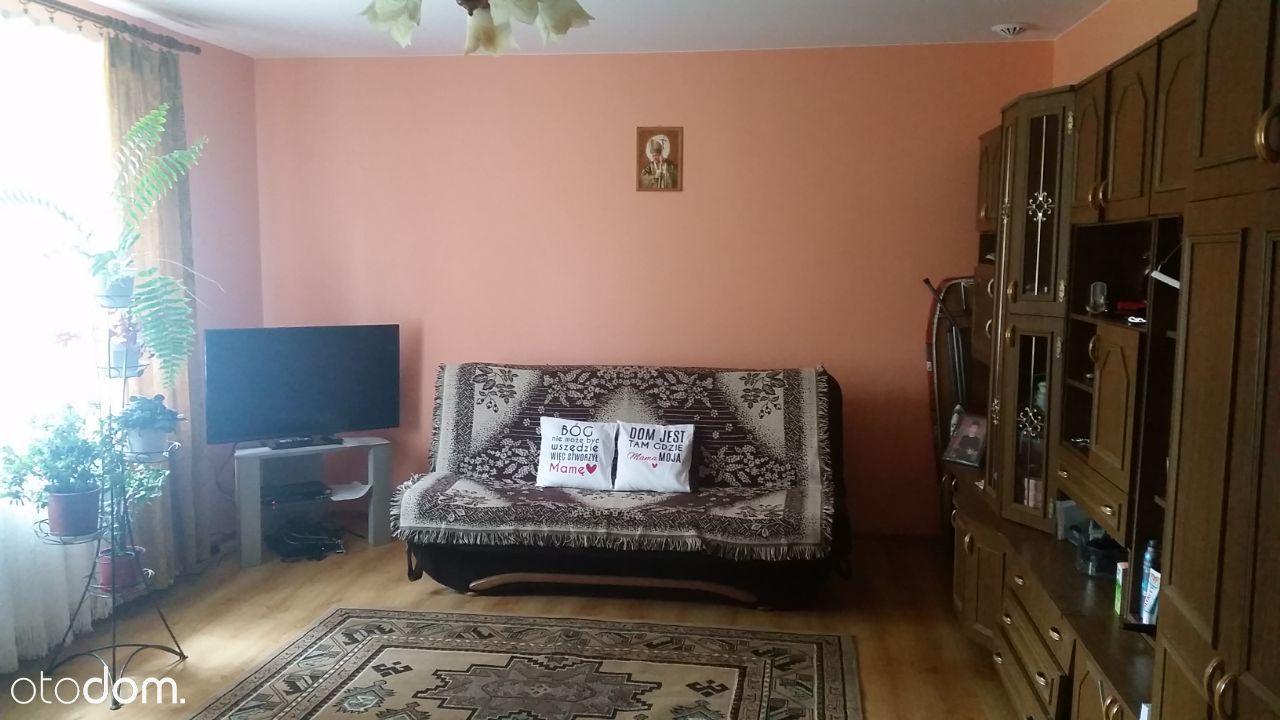 Dom na sprzedaż, Niemojki, łosicki, mazowieckie - Foto 4