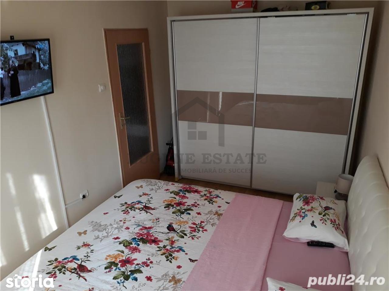 Apartament de vanzare, Timiș (judet), Strada Rândunelelor - Foto 5