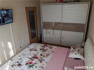 Apartament de vanzare, Timiș (judet), Zona Kogălniceanu - Foto 5