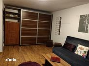 Apartament de inchiriat, București (judet), Strada Locotenent Gheorghe Saidac - Foto 1