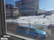 Apartament de vanzare, Cluj (judet), Strada Nicolae Drăganu - Foto 5
