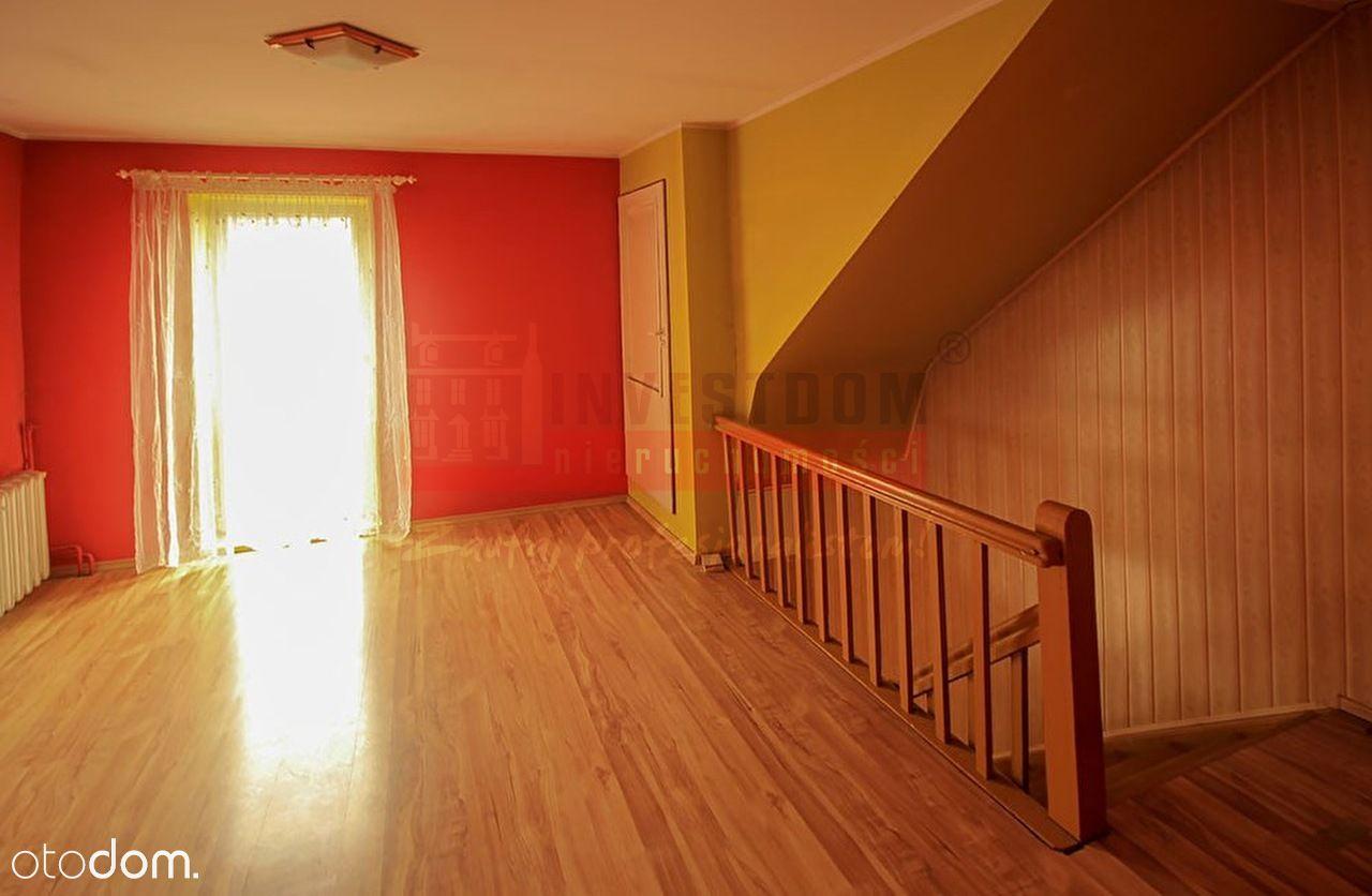 Dom na sprzedaż, Przylesie, brzeski, opolskie - Foto 9