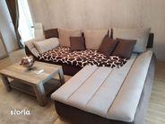 Apartament de vanzare, Ilfov (judet), Strada Cristalului - Foto 7
