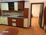 Apartament de inchiriat, București (judet), Piața Alba Iulia - Foto 4