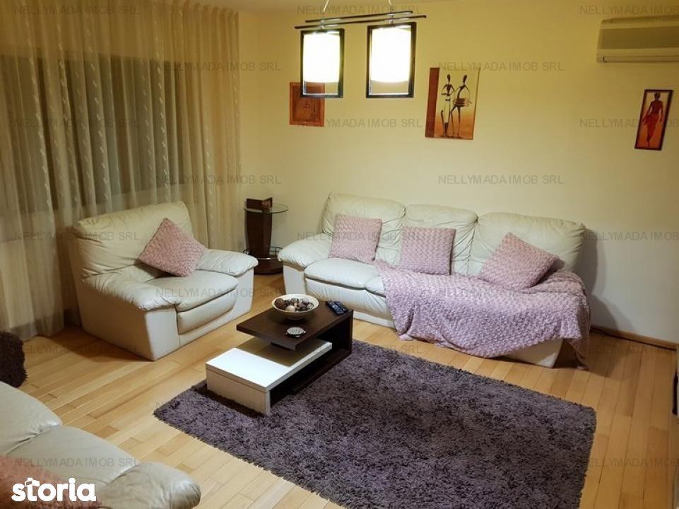 Apartament de inchiriat, București (judet), Șoseaua Iancului - Foto 2