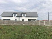 Casa de vanzare, Dumbravita, Timis - Foto 2