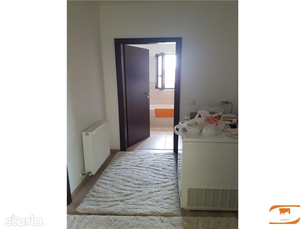 Apartament de vanzare, Timiș (judet), Strada Iohanii - Foto 2