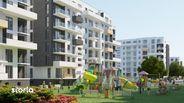 Apartament de vanzare, Constanța (judet), Tomis Plus - Foto 1004