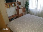 Apartament de vanzare, Argeș (judet), Bulevardul Libertății - Foto 7