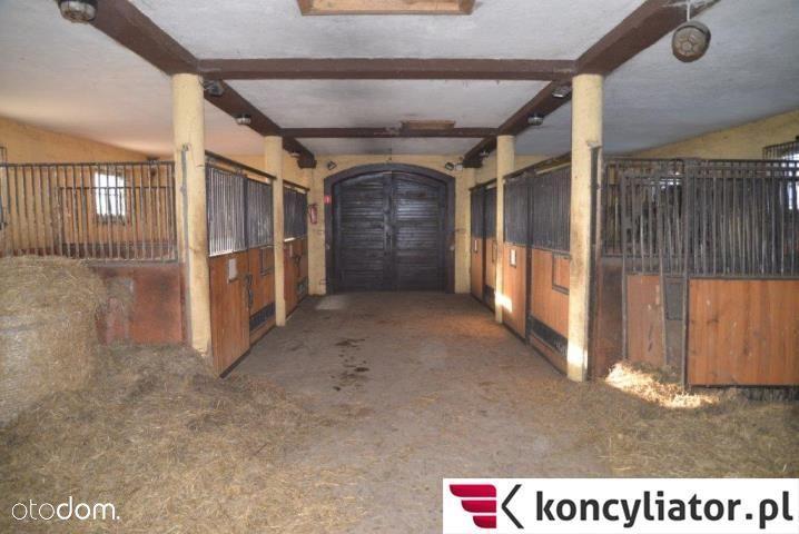 Lokal użytkowy na sprzedaż, Koronowo, bydgoski, kujawsko-pomorskie - Foto 16