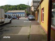 Spatiu Comercial de vanzare, Caraș-Severin (judet), Strada Căminelor - Foto 15