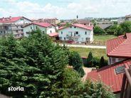 Apartament de vanzare, București (judet), Drumul Valea Cricovului - Foto 8