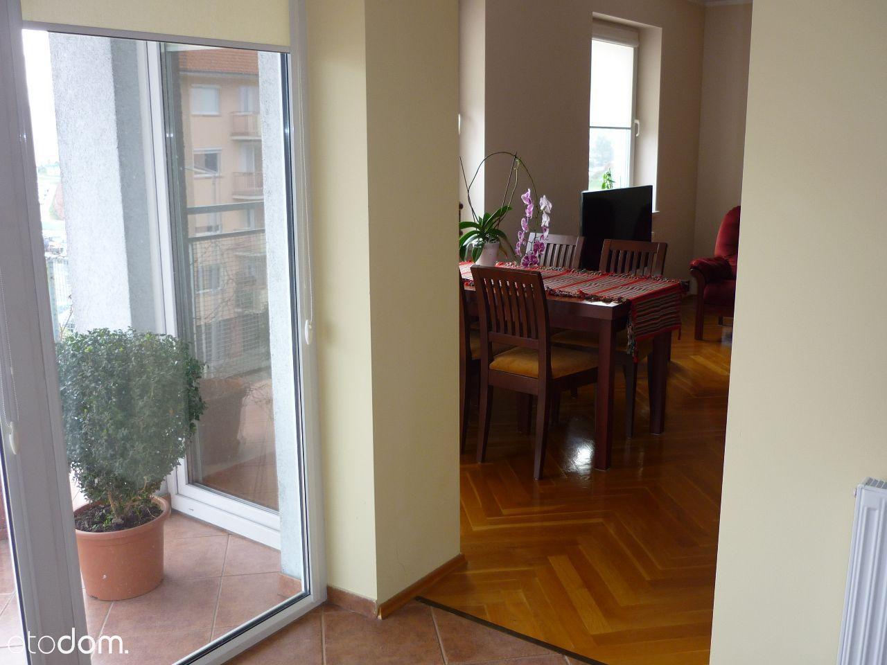 Mieszkanie na sprzedaż, Gorzów Wielkopolski, Górczyn - Foto 4