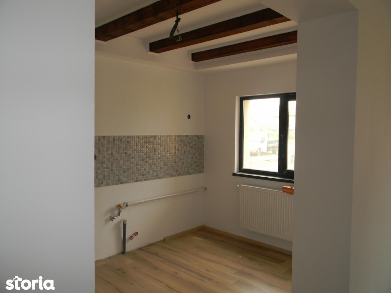 Casa de vanzare, Brașov (judet), Hărman - Foto 12