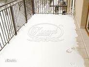 Apartament de inchiriat, Cluj (judet), Strada Drapelului - Foto 6