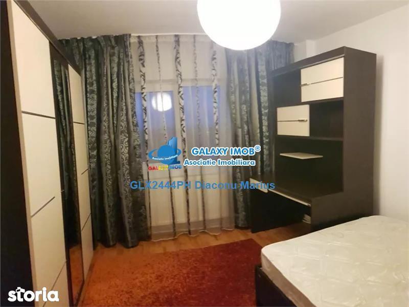 Apartament de inchiriat, Prahova (judet), Mărășești - Foto 5