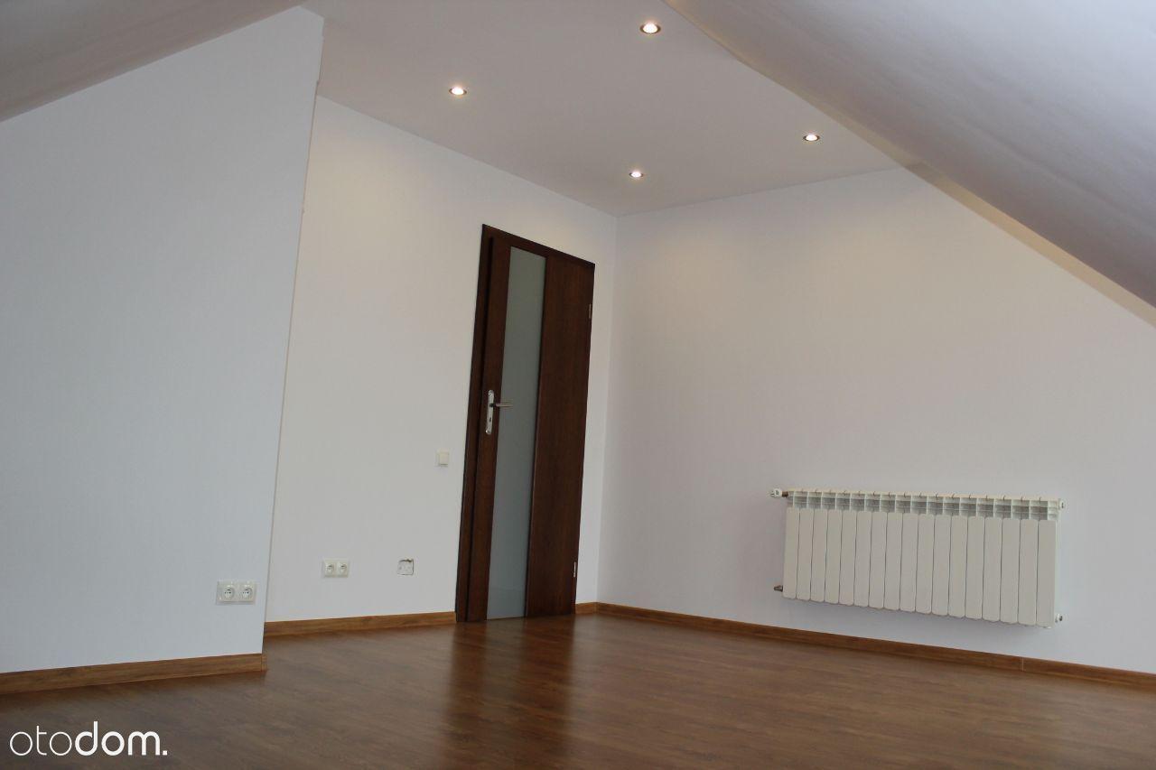 Dom na sprzedaż, Witkowice, częstochowski, śląskie - Foto 10