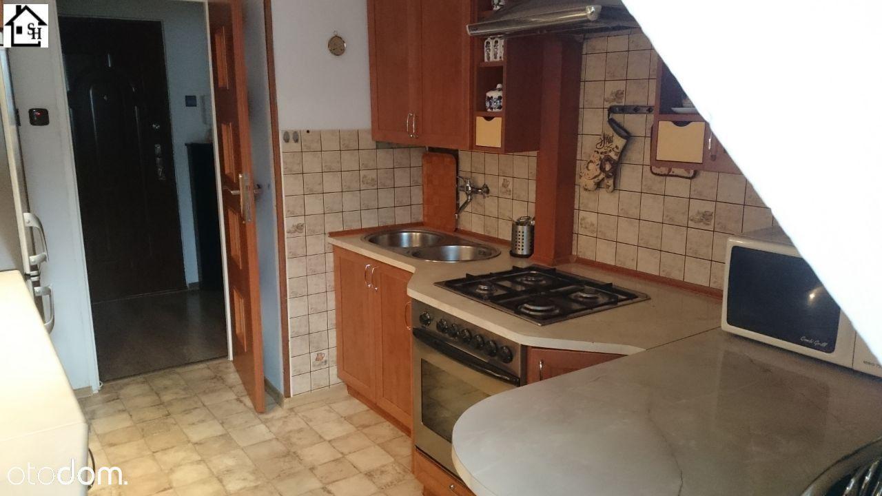 Mieszkanie na sprzedaż, Katowice, Ligota-Panewniki - Foto 10