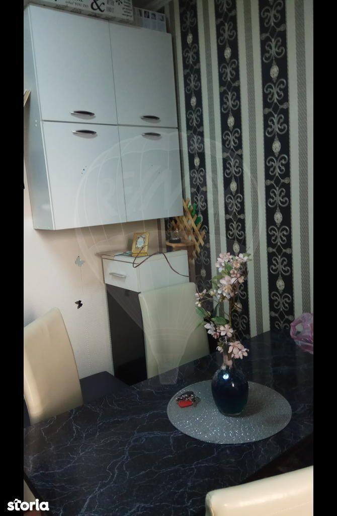 Apartament de vanzare, Bihor (judet), Seleuș - Foto 10