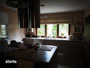 Casa de vanzare, Ilfov (judet), Ştefăneştii de Jos - Foto 4