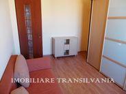 Apartament de inchiriat, Bistrița-Năsăud (judet), Stefan cel Mare - Foto 1