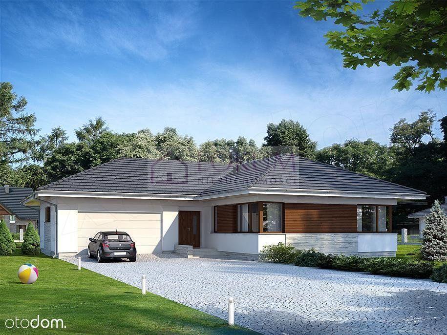 Dom na sprzedaż, Sołtyków, radomski, mazowieckie - Foto 1