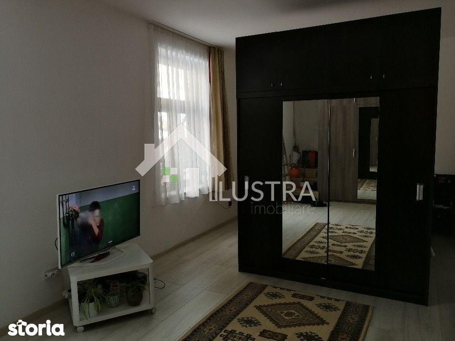 Apartament de vanzare, Cluj (judet), Strada Croitorilor - Foto 1