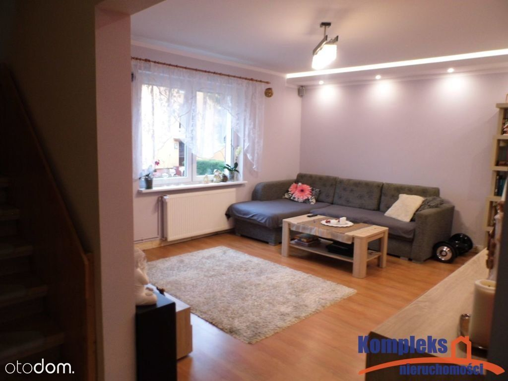 Dom na sprzedaż, Szczecin, Książąt Pomorskich - Foto 15