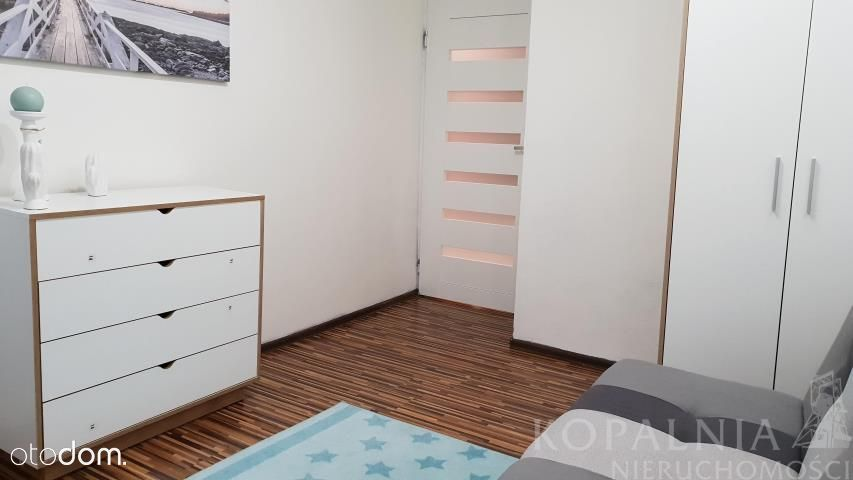 Mieszkanie na wynajem, Bytom, Śródmieście - Foto 1