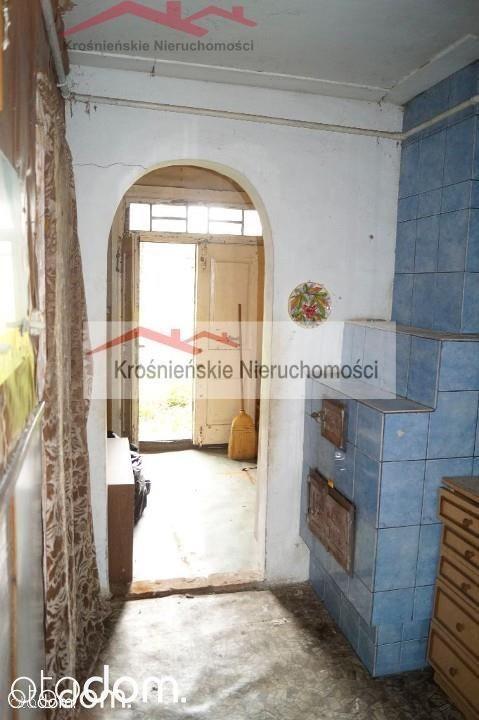 Dom na sprzedaż, Zarszyn, sanocki, podkarpackie - Foto 5