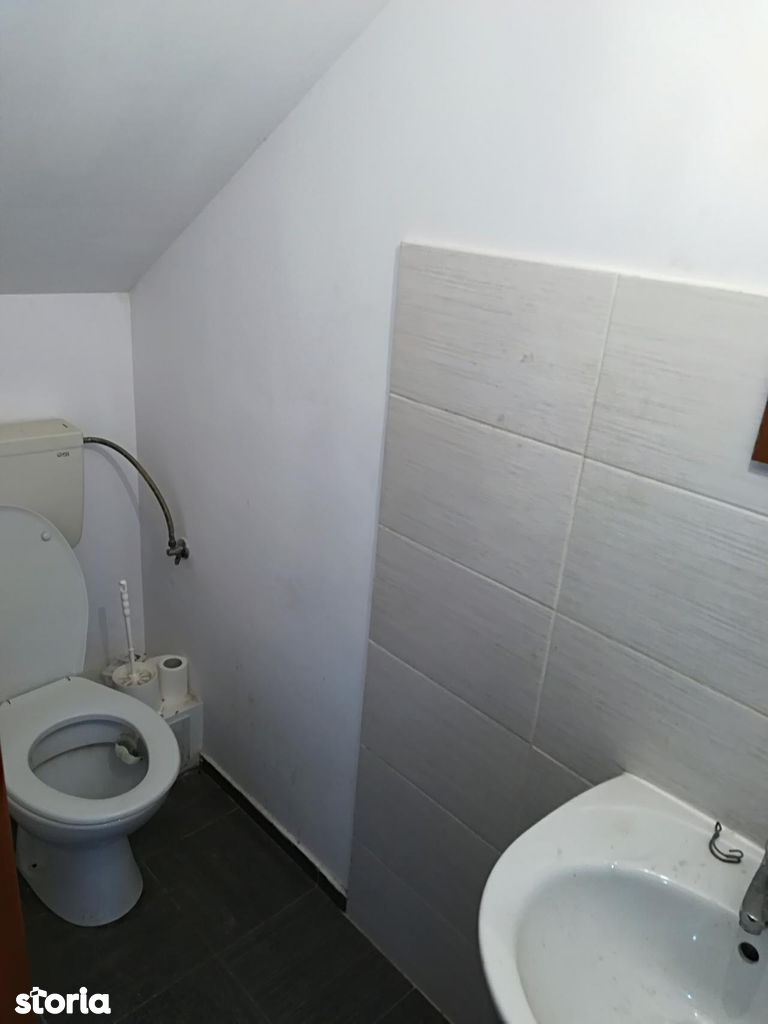 Casa de inchiriat, Ilfov (judet), Domnesti Sarbi - Foto 6