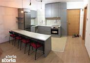 Apartament de inchiriat, Cluj (judet), Aleea Valeriu Bologa - Foto 2
