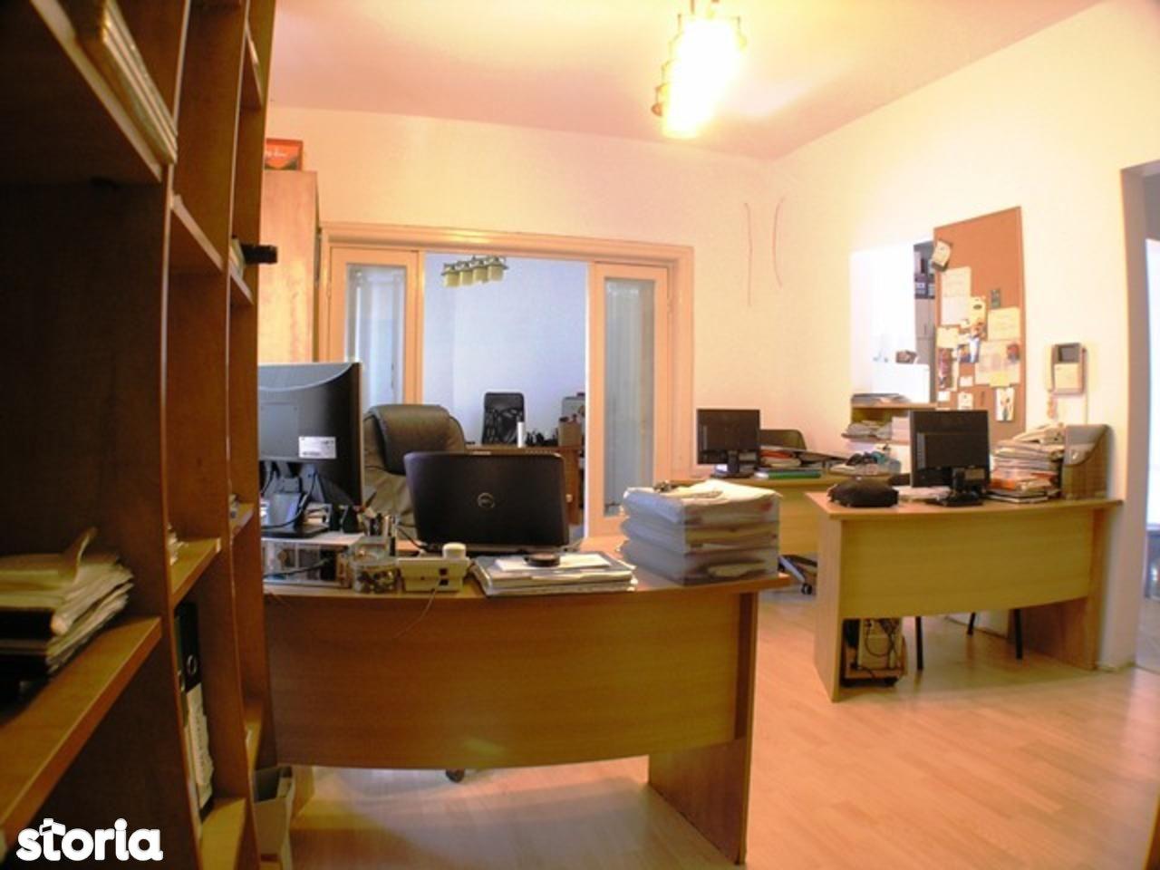 Casa de vanzare, Bucuresti, Sectorul 2, Pache Protopopescu - Foto 1