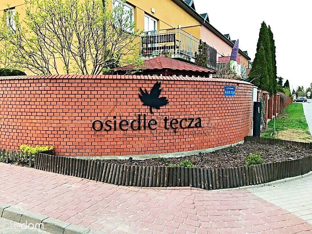 Mieszkanie na sprzedaż, Łomianki Dolne, warszawski zachodni, mazowieckie - Foto 2