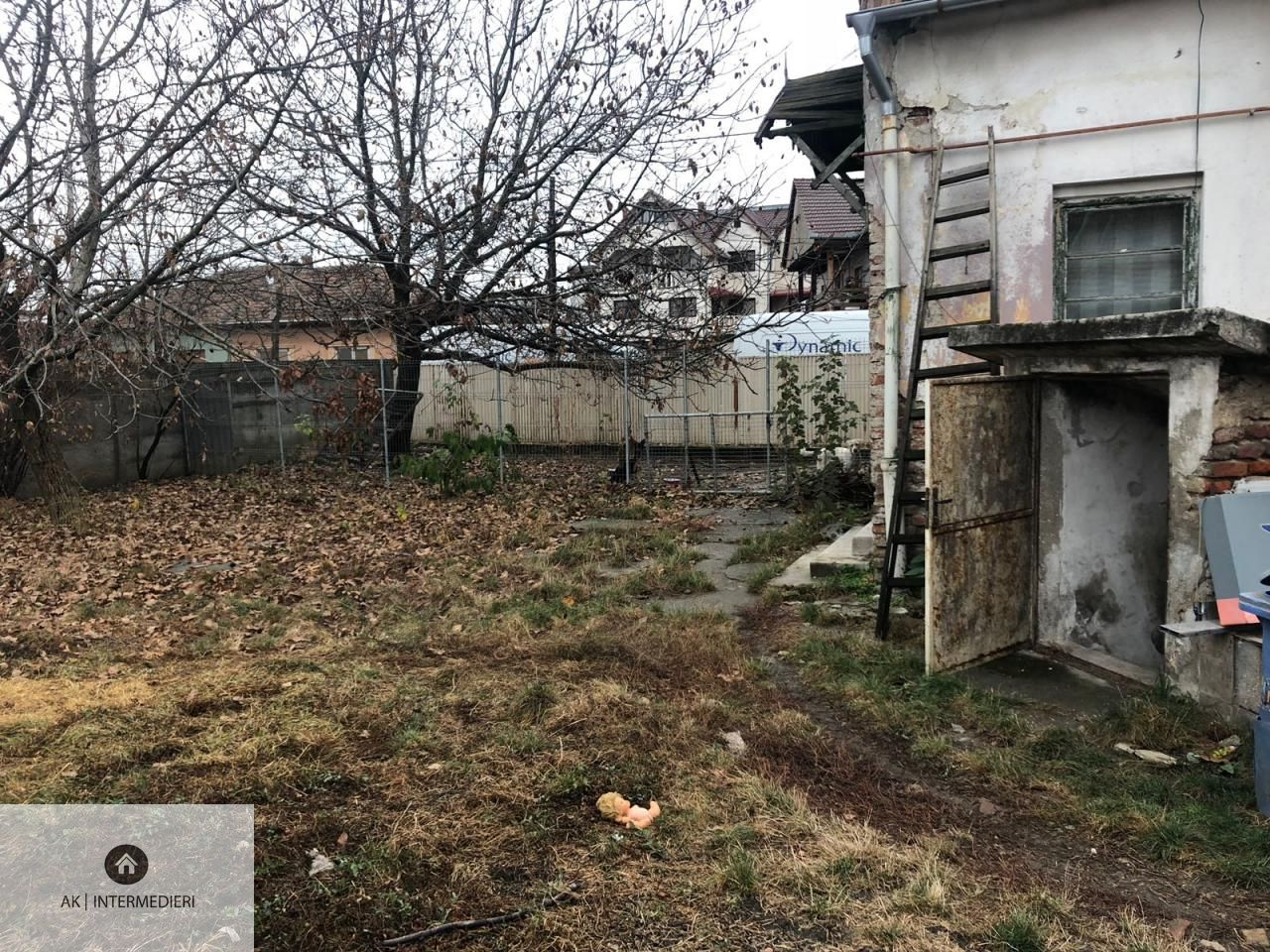 Casa de vanzare, Arad (judet), Arad - Foto 9