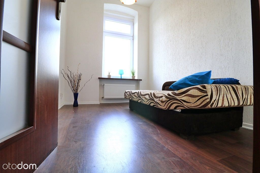 Mieszkanie na sprzedaż, Wałbrzych, dolnośląskie - Foto 8