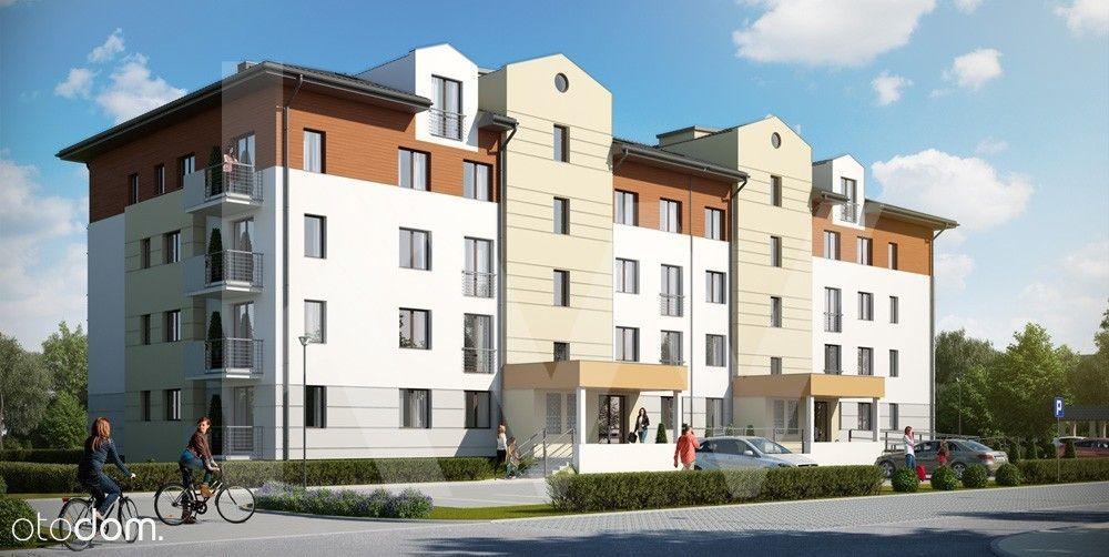 Mieszkanie na sprzedaż, Sosnowiec, śląskie - Foto 2
