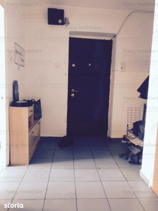 Apartament de vanzare, Bucuresti, Sectorul 1, Turda - Foto 6