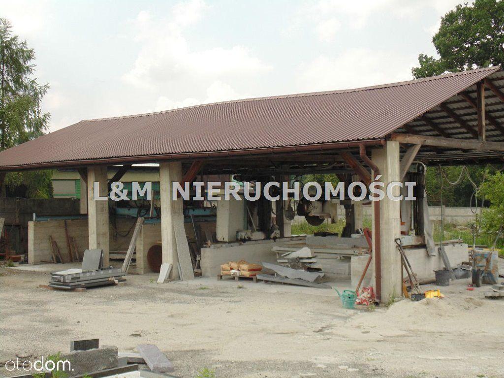 Lokal użytkowy na sprzedaż, Bełk, rybnicki, śląskie - Foto 4