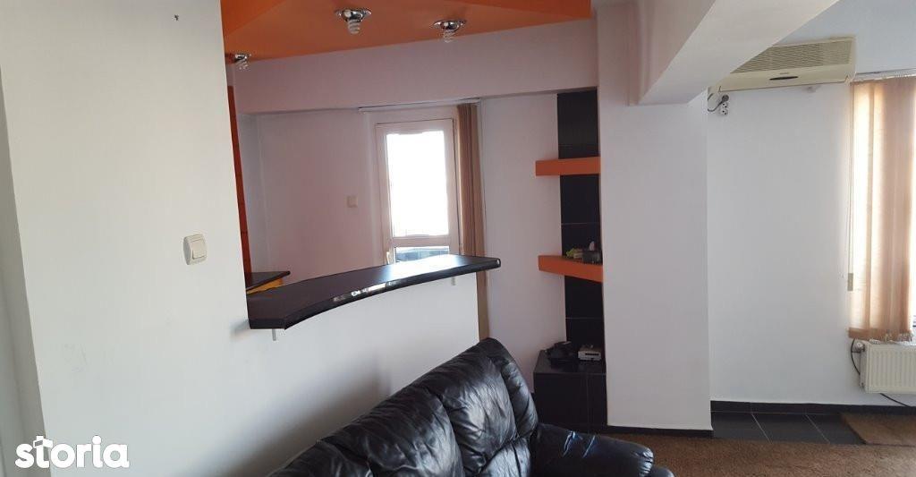 Apartament de vanzare, București (judet), Calea Călărașilor - Foto 7
