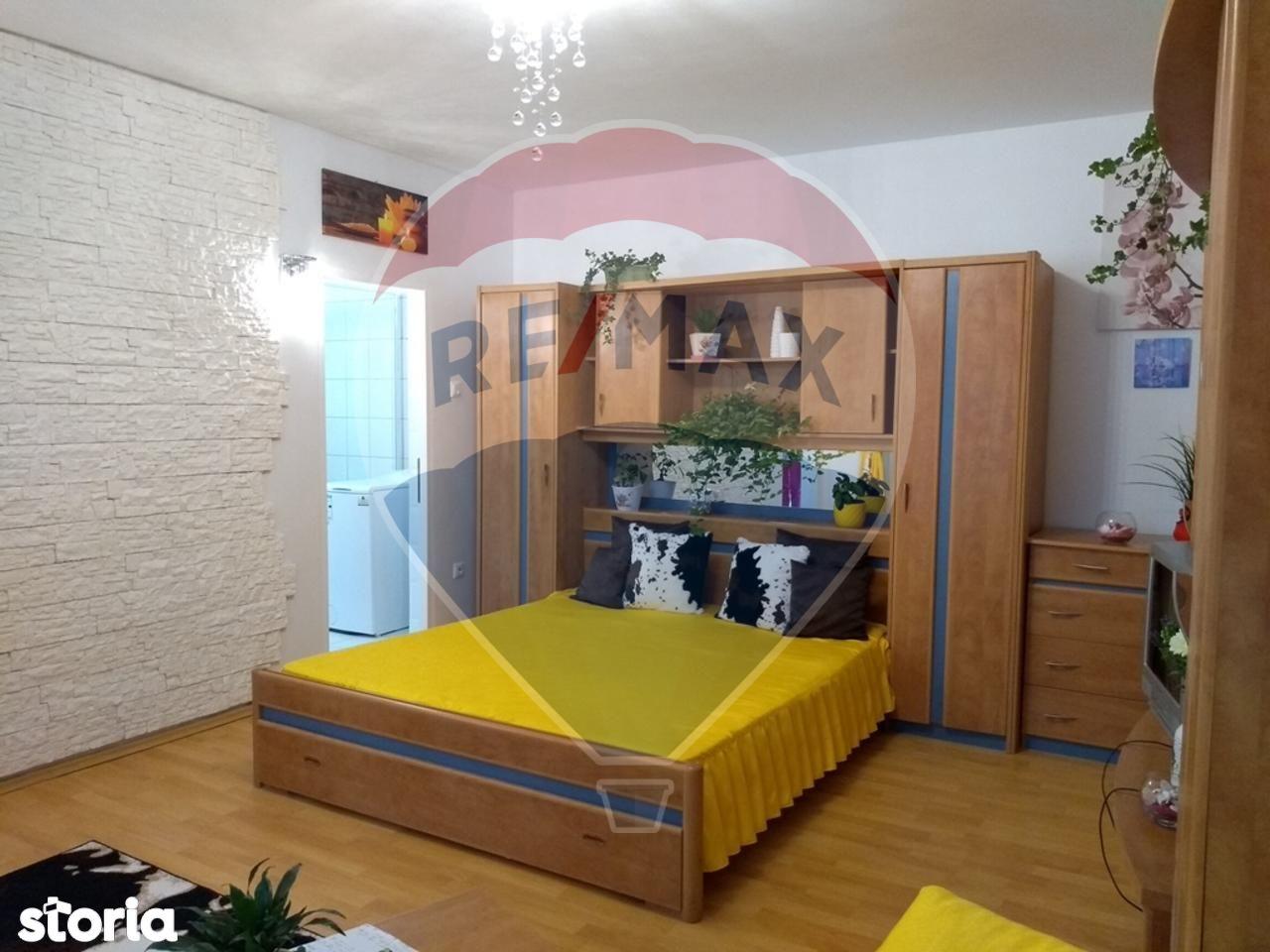 Apartament de vanzare, București (judet), Strada Vasile Lascăr - Foto 1