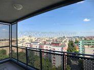 Apartament de vanzare, București (judet), Strada Căpitan Gârbea Ion - Foto 13