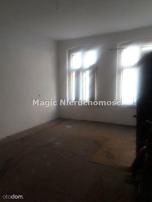 Mieszkanie na sprzedaż, Chełmża, toruński, kujawsko-pomorskie - Foto 2