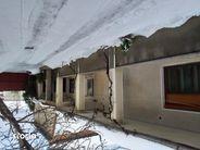 Casa de vanzare, Arad (judet), Zona Bou' Roșu - Foto 12