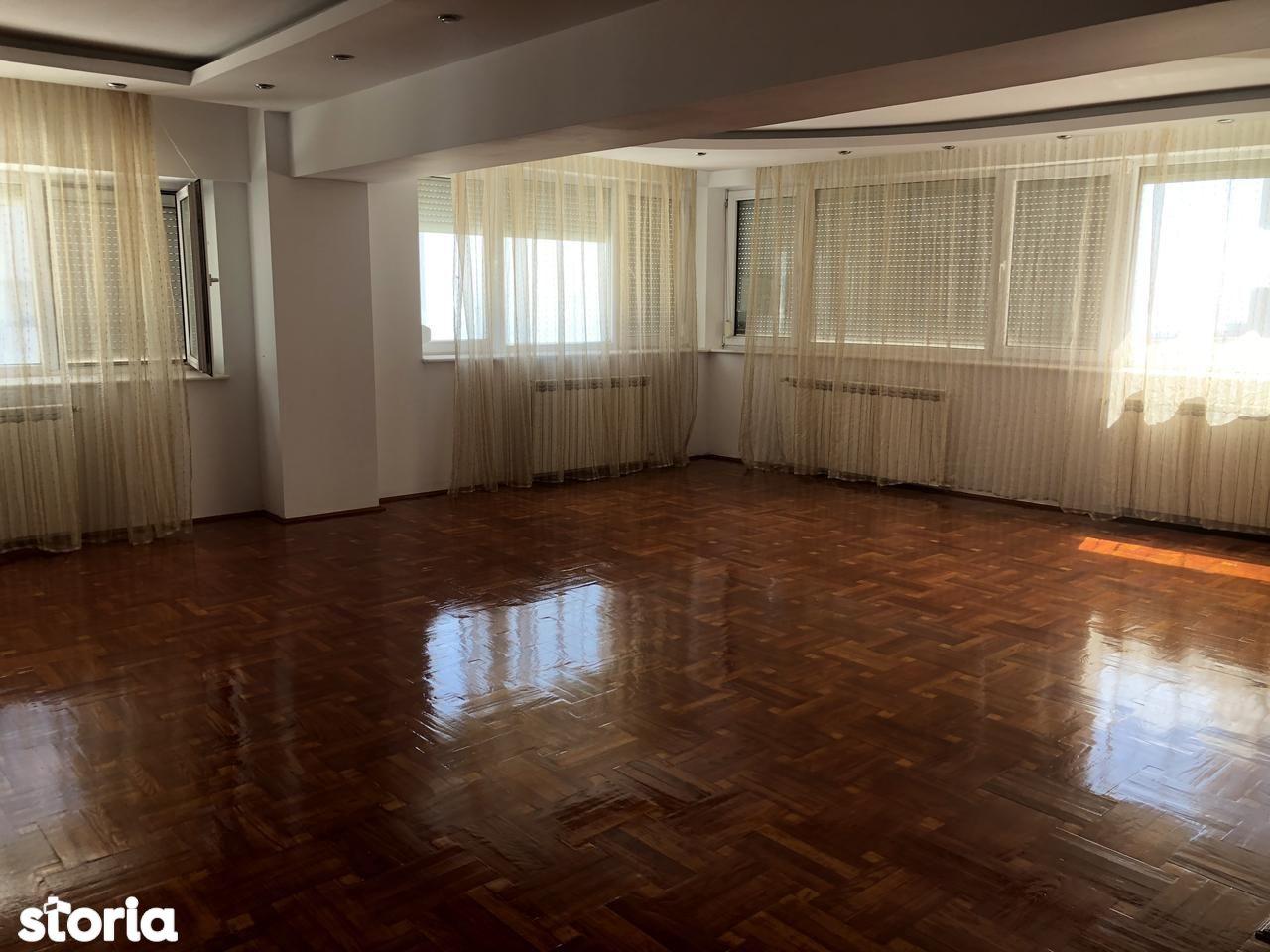 Apartament de vanzare, Constanța (judet), Strada Pescarilor - Foto 3
