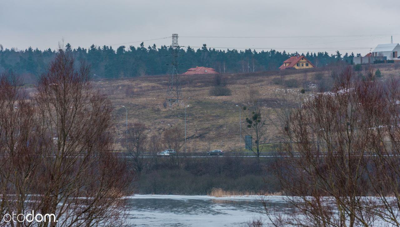 Działka na sprzedaż, Gdańsk, pomorskie - Foto 1