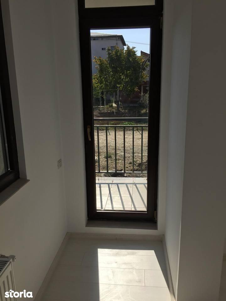 Apartament de vanzare, București (judet), Sectorul 6 - Foto 7