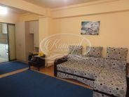 Apartament de vanzare, Cluj-Napoca, Cluj, Marasti - Foto 4