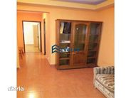 Apartament de vanzare, Iași (judet), Bulevardul Independenței - Foto 2