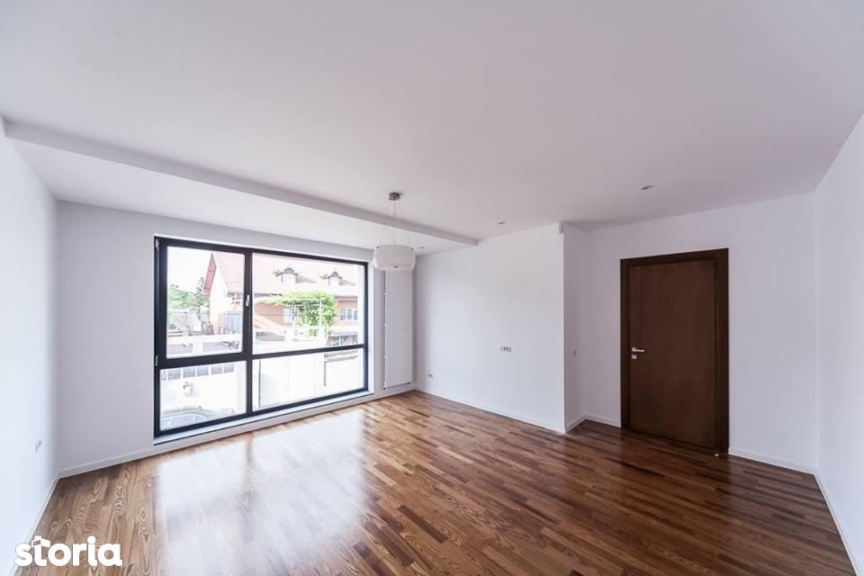 Apartament de vanzare, București (judet), Berceni - Foto 1